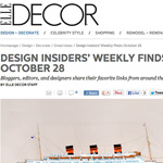 elledecor thumb